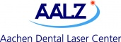 AALZ - Aachen Dental Laser Center