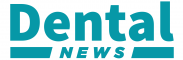 DentalNews