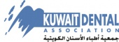 Kuwait Dental Association