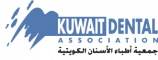 Kuwaiti Dental Association