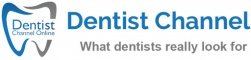 Dentists Channel