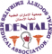 emirates dental society
