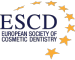 European Society of Cosmetic Dentistry