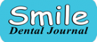 Smile Dental Journal
