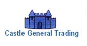Castle General Trading
