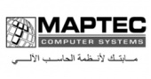 MAPTEC