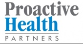 Proactive Health