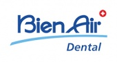 BienAir Dental