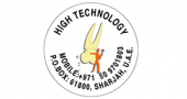 High Technology Lab