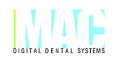 MAC Digital Dental Systems
