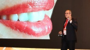 Prof. Louis Hardan, Lebanon | Direct Composite Restorations: Simplied Techniques and Materials...
